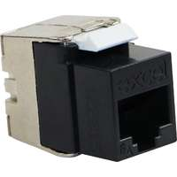 Excel Category 6A UTP Low Profile Keystone Jack...