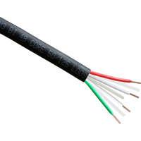 OM3 Fibre Cable
