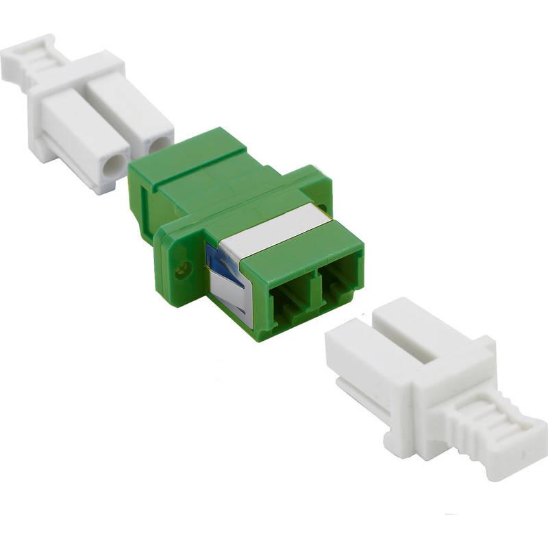200-364-LCAPC-06