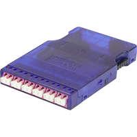 Enbeam 6 Port (12 Fibre) OM4 LC ExpressNet Module