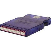 Enbeam 6 Port (12 Fibre) OM4 LC ExpressNet...