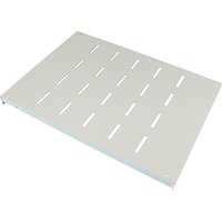 Environ Fixed Shelf 350mm - Grey White