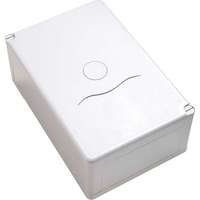Excel 5 Way Connection Box - Type 251A