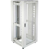 Environ ER800 42U Rack 800x1000mm W/Vented (F)...