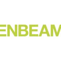 Enbeam 120mm End cap LSOH