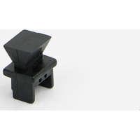 Enbeam Blanking Plugs, LC (Duplex) or SC (Simplex)