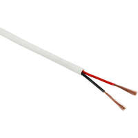 Excel 2 x 1.0mm Core Twisted Pair Speaker Cable...