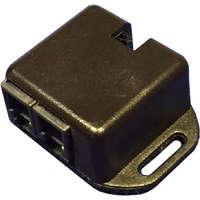 Rack Ethernet Sensors