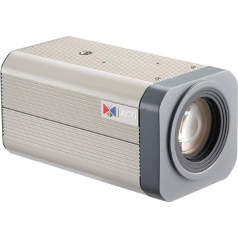 KCM-5211