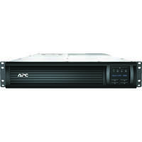 APC Smart-UPS 3000VA LCD RM 2U 230V with...