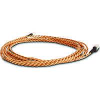 Leak Sensor - 6.1 m (20 ft) w/ interface cable