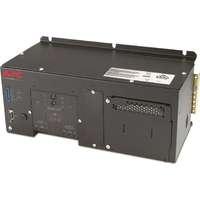 APC DIN Rail - Panel Mount UPS with Standard Battery 500VA 230V