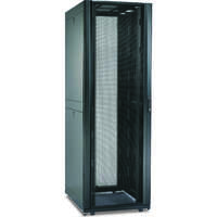 NetShelter SX 48U 750mm Wide x 1070mm Deep...