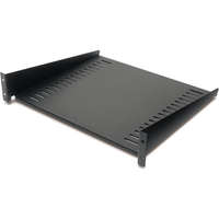 Rack Shelves & Baying Kits