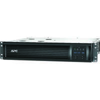 APC Smart-UPS 1000VA LCD RM 2U 230V with SmartConnect