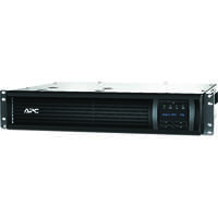 APC Smart-UPS 750VA LCD RM 2U 230V with...