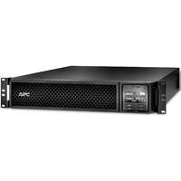 APC Smart-UPS SRT 3000VA RM 230V Network Card