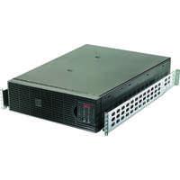 APC Smart-UPS RT 2200VA 230V - Marine