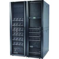 APC Symmetra PX 64kW Scalable to 96kW, 400V