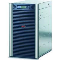 APC Symmetra LX 12kVA Scalable to 16kVA N+1 Rack-mount, 220/230/240V or 380/400/415V