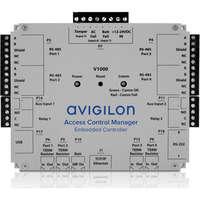 Avigilon Access Control Manager Embedded Controller