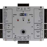 VertX V100 Reader Interface (with plastic...