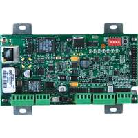 Contr S/Dr 16MB RAM PoE 2In/2Out/2Rdr Merc EP1501