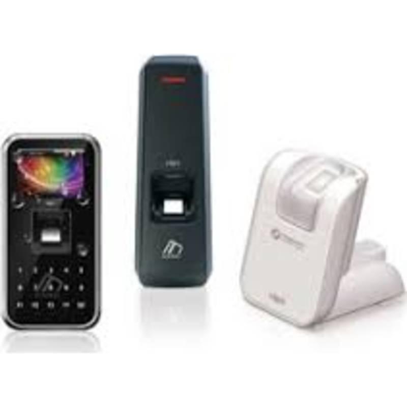 AC-VT-READ-BIO-RFID-AC5000SC-BLK