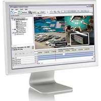 Avigilon POS Software Licence: Record Dual...