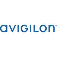 Access Control Manager License for Video Integration for Avigilon (per Appliance)