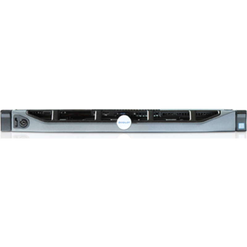 HD-NVR3-VAL-6TB-UK