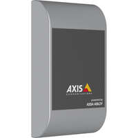 AXIS A4010-E Reader without Keypad, Generic touch-free