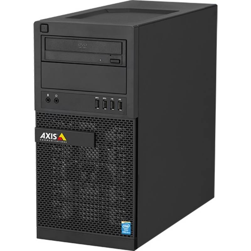 AXIS S1016 MKII