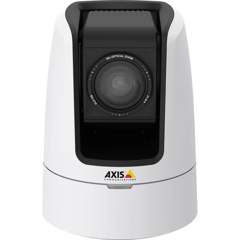 AXIS V5914 50HZ