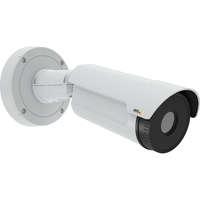 AXIS Q2901-E Temperature Alarm Camera