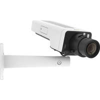 AXIS P1367 Excellent 5MP Surveillance in all light conditions