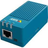 AXIS M7011 Small, Effective Single-channel...