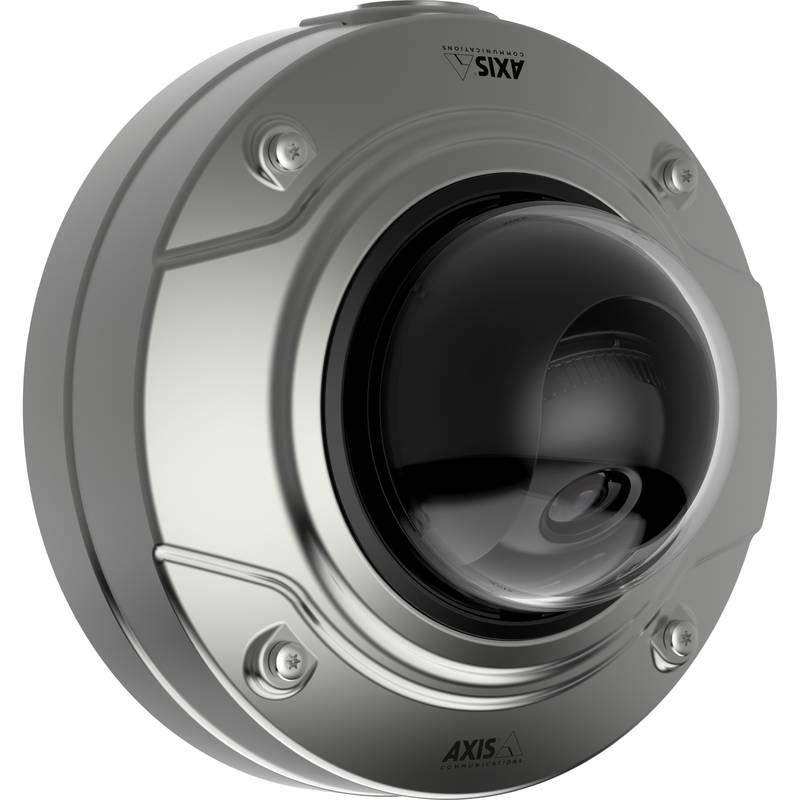 AXIS Q3505-SVE 9MM MKII