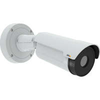 AXIS Q1941-E Thermal Network Camera 60MM