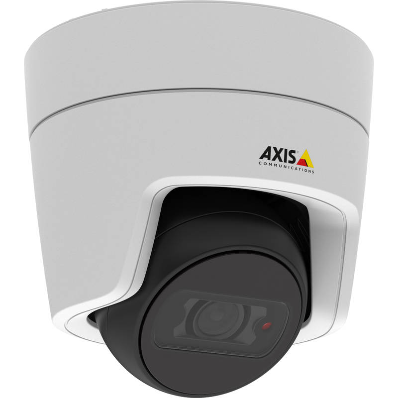 AXIS M3105-L