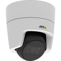 AXIS Outdoor 2MP Full HD IR Network camera