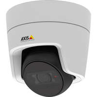 AXIS Indoor 2MP Full HD IR Network camera