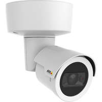 AXIS M2025-LE HDTV 1080p Outdoor Camera with...