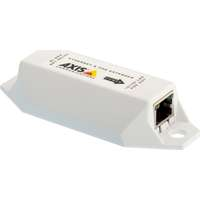 AXIS T8129 Indoor PoE Extender