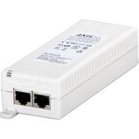 AXIS T8120 Single Port PoE Midspan 15W