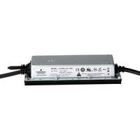 T8008 PS12 Power Supply for AXIS Q60XX-C Series