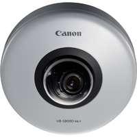 CANON NETWORK CAMERA VB-S800D MKII