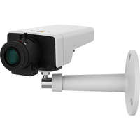AXIS M1125 Network Camera, HDTV 1080p