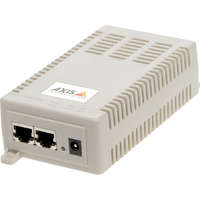 AXIS T8127 60W Splitter For 12 or 24V DC Installations