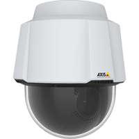 AXIS P5654-E PTZ Network Camera